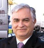 Christiano Blume, consultor sênior em Telemática Automotiva da CBlume Conectividade &amp