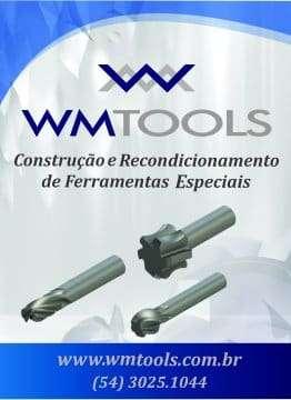 WM Tools