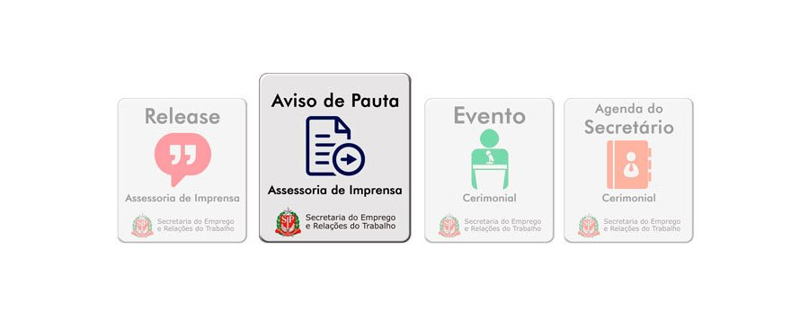 Estado certifica quatro novas empresas no Selo Paulista da Diversidade