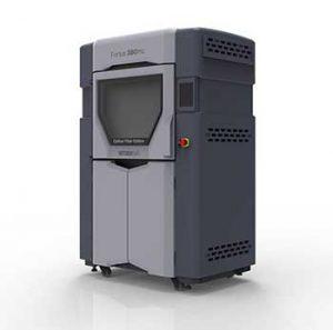 impressora 3D Fortus 380mc CFE