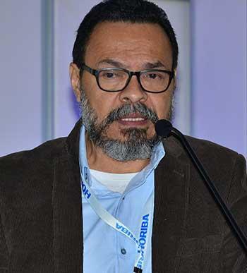 Jose Agustín Castillo Lara
