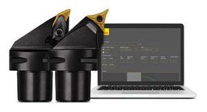 software gerador de códigos CNC