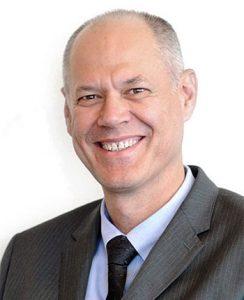 Michel Bauer