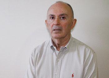 Simão Davi Silber Professor Doutor da Faculdade de Economia, Administração e Contabilidade da Universidade de São Paulo (FEA/USP)