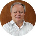 Célio Antunes Presidente-fundador do Grupo Educacional Impacta Tecnologia, referência na América Latina.