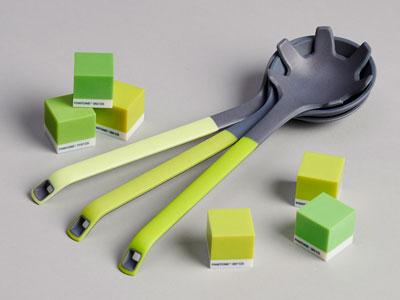 A união da Stratasys com a Pantone possibilita os mais altos níveis de design profissional para obtenção de melhores produtos e maior inovação