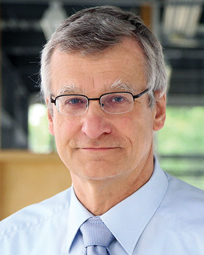 Tillmann Körner, Professor Doutor da Aalen University