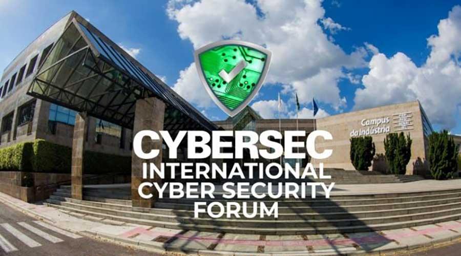 fórum segurança cibernética